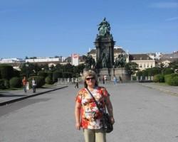 Austrija - 3. foto
