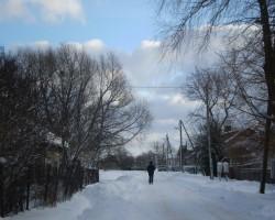 ziemassvetki - 1. foto