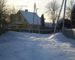 ziemassvetki - 2. foto