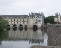 www.chenonceau.com - 3. foto
