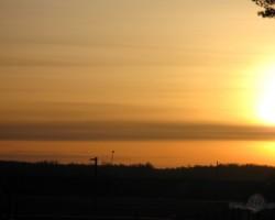 Mīļā saulīte un mēness puisis - 2. foto