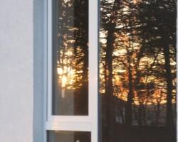Mīļā saulīte un mēness puisis - 3. foto