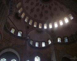 istanbul - grozies kā gribi- divu kontinentu karaliene - 3. foto
