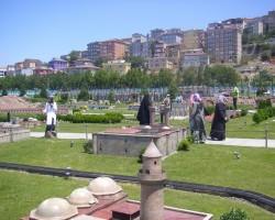 istanbul - grozies kā gribi- divu kontinentu karaliene - 2. foto