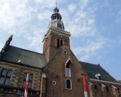Nīderlandes iespaidi - 2. foto