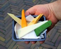 Nīderlandes iespaidi - 3. foto