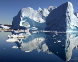 Aisbergi