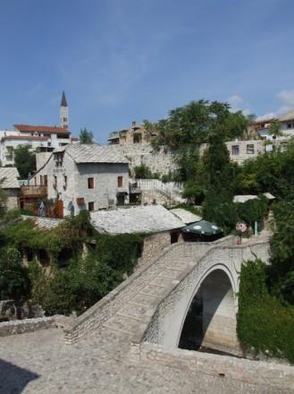 Mostara-12 (Bosnija un Hercegovina)