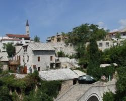 Mostara-12