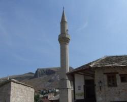 Mostara-13