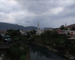 Mostara-1