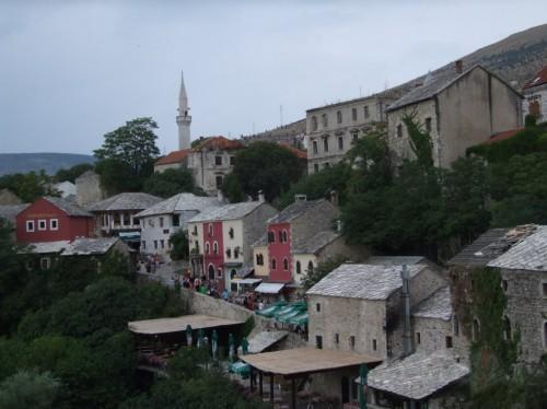 Mostara-2 (Bosnija un Hercegovina)