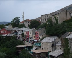 Mostara-2