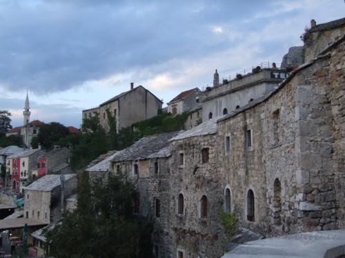 Mostara-3 (Bosnija un Hercegovina)