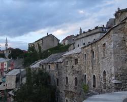 Mostara-3