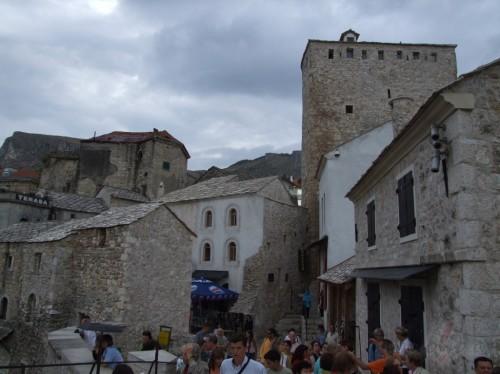 Mostara-4 (Bosnija un Hercegovina)