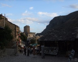 Mostara-5