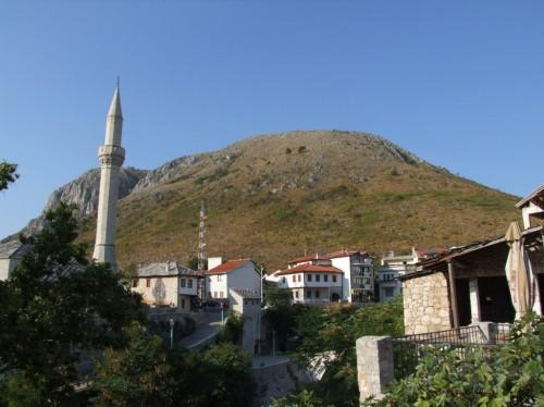 Mostara-6 (Bosnija un Hercegovina)