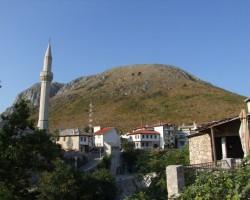 Mostara-6