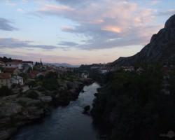 Mostara-8