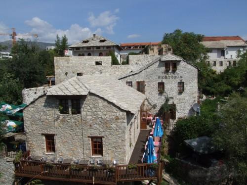 Mostara-9 (Bosnija un Hercegovina)