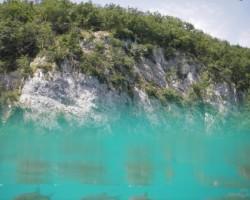 Plitvicas ezeri-11