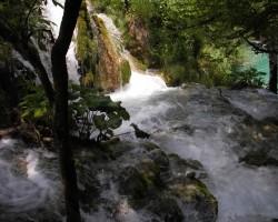 Plitvicas ezeri-7