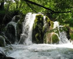 Plitvicas ezeri-8
