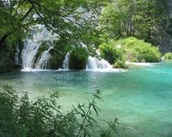 Plitvicas ezeri-9