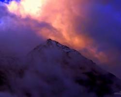 Saullēkti/Saulrieti - 1. foto