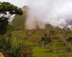 Ceļojums uz Maču  Pikču (Peru) - 3. foto
