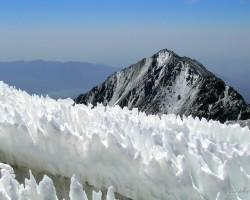 Beautiful ice>Ice climbing - 2. foto