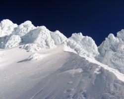 Beautiful ice>Ice climbing - 1. foto