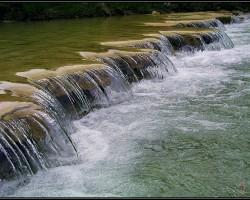 Ūdenskritumi - 2. foto