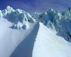 Beautiful ice>Ice climbing - 3. foto