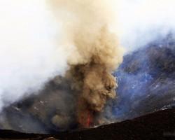 Vulkāni - 2. foto
