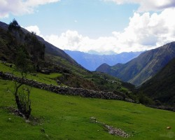 Ceļojums uz Maču  Pikču (Peru) - 2. foto