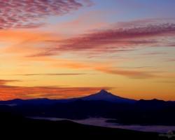 Saullēkti/Saulrieti - 2. foto