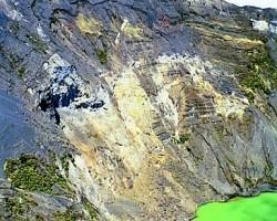 Vulkāni - 3. foto