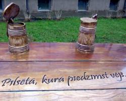 Muzikālā Liepāja - 2. foto