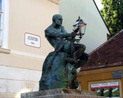Horvātijas tuvplāni - 2. foto