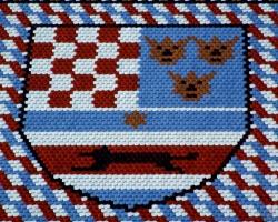 Horvātijas tuvplāni - 3. foto