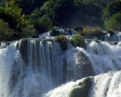 Horvātijas tuvplāni 2 - 3. foto
