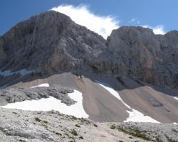 Jūlija Alpi - 2. foto