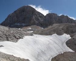 Jūlija Alpi - 3. foto