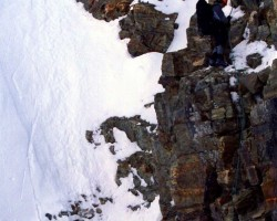 Materhorns/Monte Červino - 3. foto