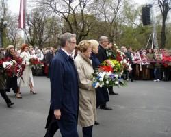 2010. gada 4. maijā - 3. foto
