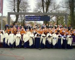 2010. gada 4. maijā - 1. foto