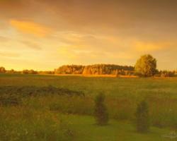 Jāņi. Ķeipenes pļavas - 2. foto