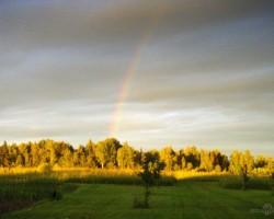 Jāņi. Ķeipenes pļavas - 1. foto